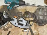 Special Tools - Ειδικά εργαλεία