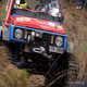 Wild Terrain 2009 Κομοτινή
